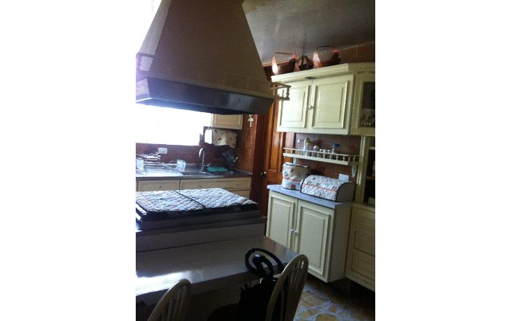 Foto de casa en renta en  , club de golf el cristo, atlixco, puebla, 1273141 No. 11