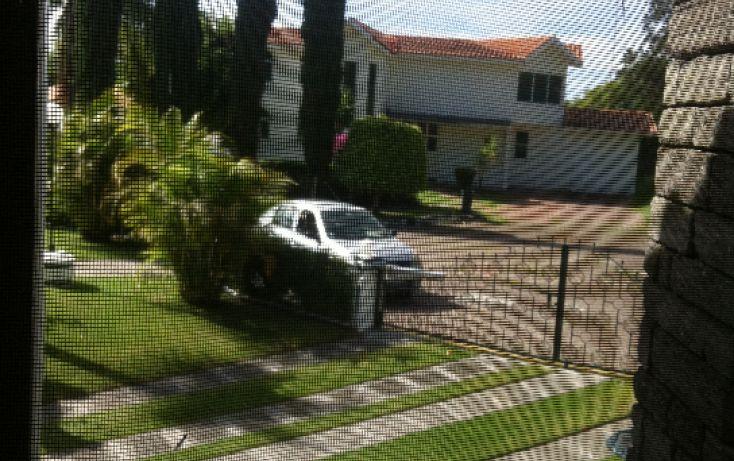 Foto de casa en condominio en renta en, club de golf el cristo, atlixco, puebla, 1273141 no 12