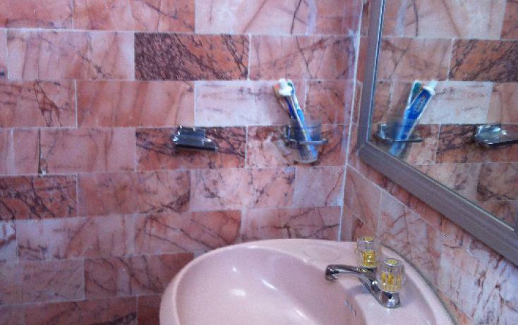 Foto de casa en condominio en renta en, club de golf el cristo, atlixco, puebla, 1273141 no 14