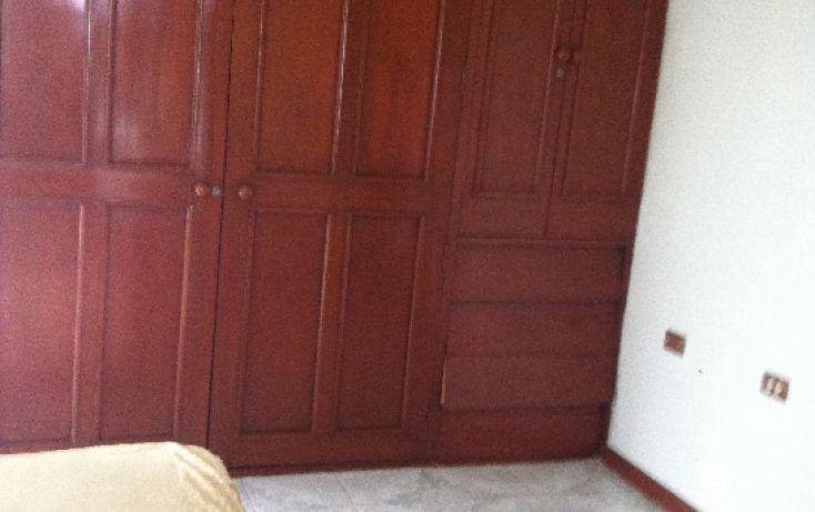 Foto de casa en condominio en renta en, club de golf el cristo, atlixco, puebla, 1273141 no 15
