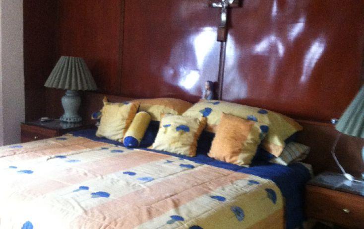 Foto de casa en condominio en renta en, club de golf el cristo, atlixco, puebla, 1273141 no 16