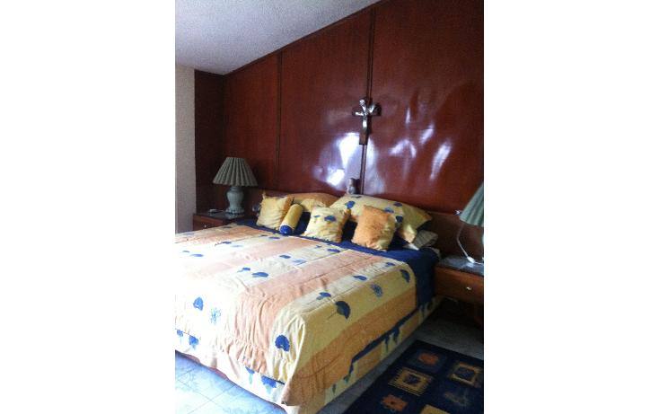 Foto de casa en renta en  , club de golf el cristo, atlixco, puebla, 1273141 No. 16