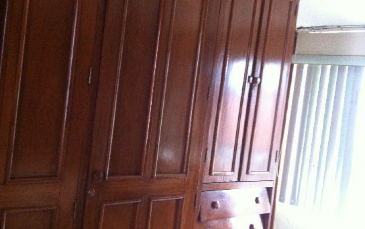 Foto de casa en condominio en renta en, club de golf el cristo, atlixco, puebla, 1273141 no 17