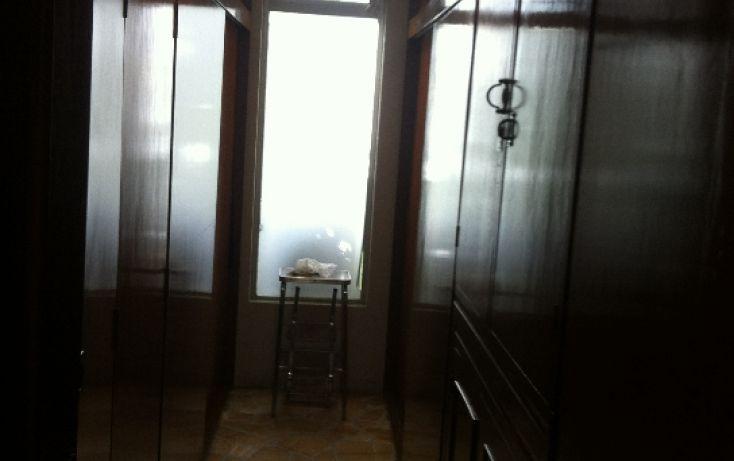 Foto de casa en condominio en renta en, club de golf el cristo, atlixco, puebla, 1273141 no 20