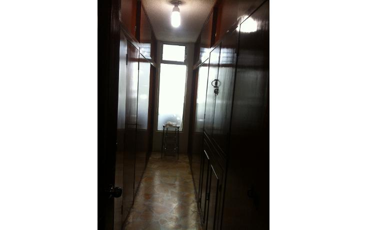 Foto de casa en renta en  , club de golf el cristo, atlixco, puebla, 1273141 No. 20