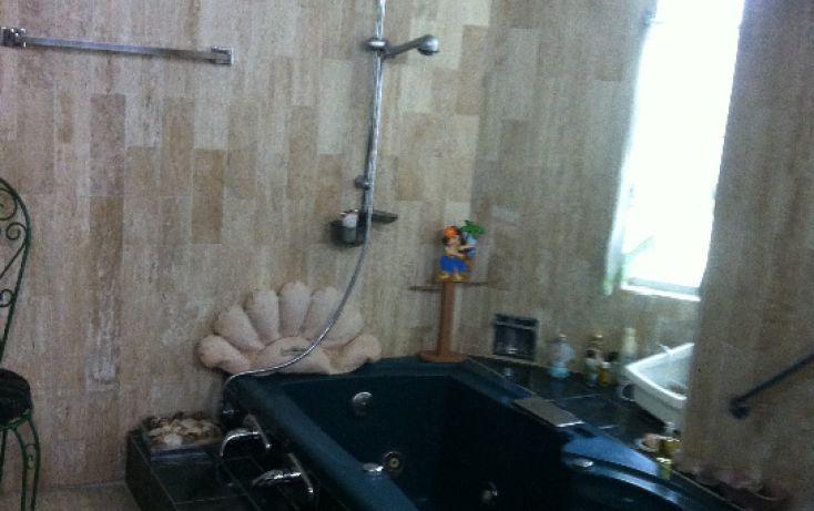 Foto de casa en condominio en renta en, club de golf el cristo, atlixco, puebla, 1273141 no 21