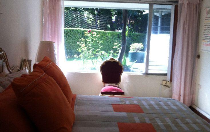 Foto de casa en condominio en renta en, club de golf el cristo, atlixco, puebla, 1273141 no 22