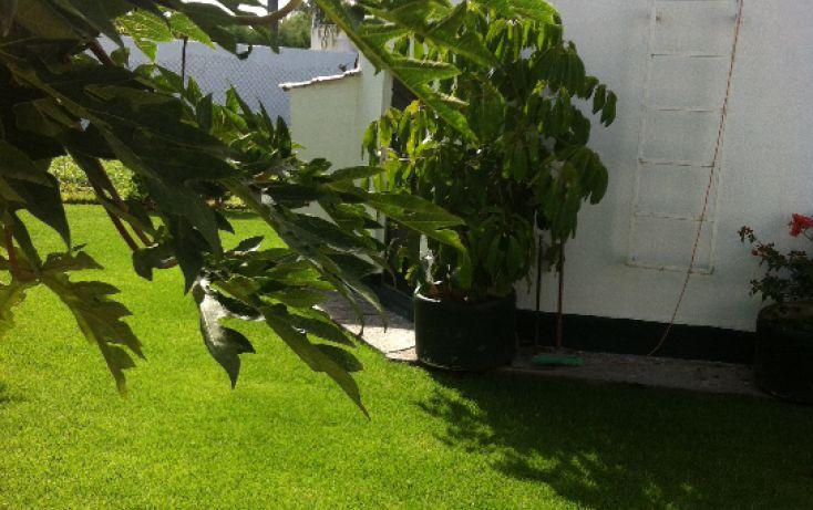 Foto de casa en condominio en renta en, club de golf el cristo, atlixco, puebla, 1273141 no 23