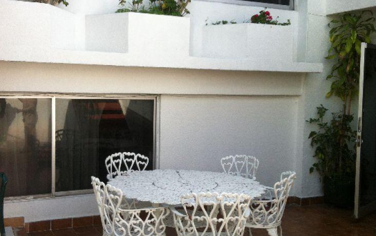 Foto de casa en condominio en renta en, club de golf el cristo, atlixco, puebla, 1273141 no 24
