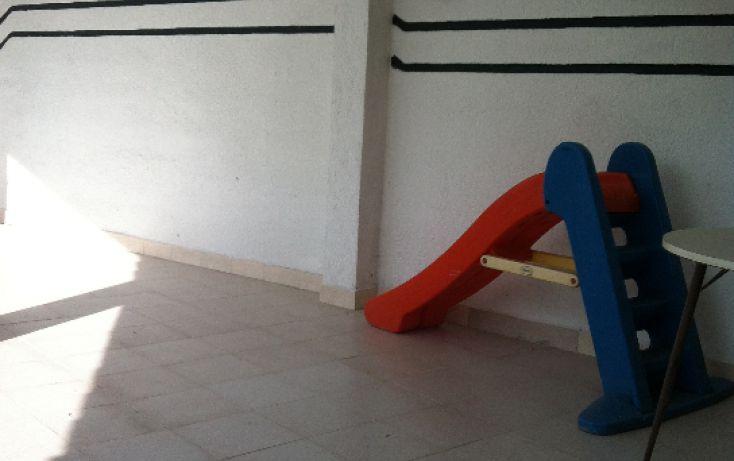 Foto de casa en condominio en renta en, club de golf el cristo, atlixco, puebla, 1273141 no 25