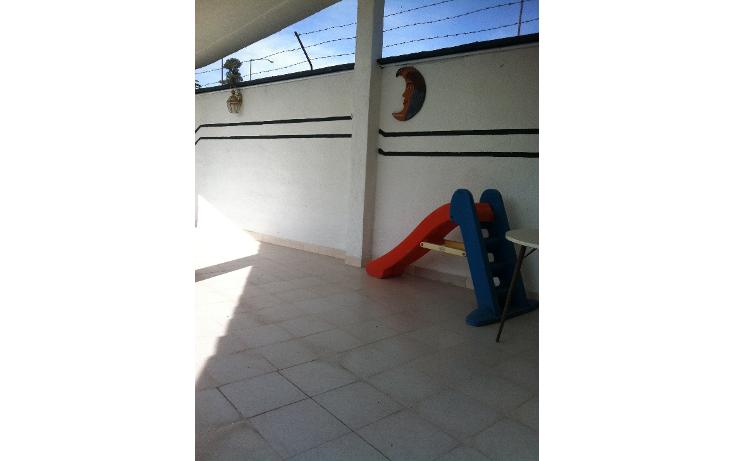 Foto de casa en renta en  , club de golf el cristo, atlixco, puebla, 1273141 No. 25