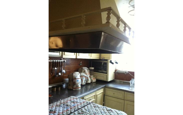 Foto de casa en condominio en renta en, club de golf el cristo, atlixco, puebla, 1273141 no 27