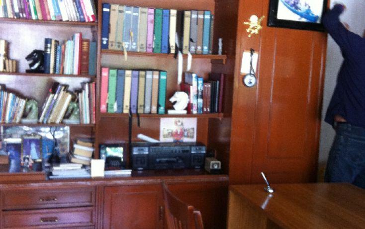 Foto de casa en condominio en renta en, club de golf el cristo, atlixco, puebla, 1273141 no 28