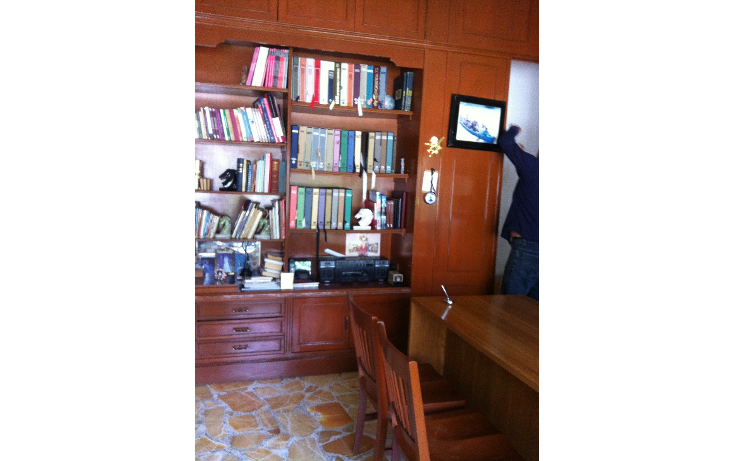 Foto de casa en renta en  , club de golf el cristo, atlixco, puebla, 1273141 No. 28