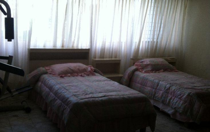 Foto de casa en condominio en renta en, club de golf el cristo, atlixco, puebla, 1273141 no 29