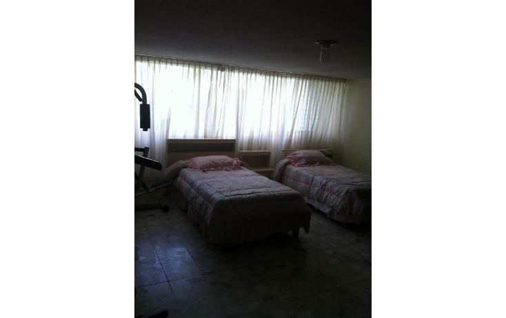 Foto de casa en renta en  , club de golf el cristo, atlixco, puebla, 1273141 No. 29
