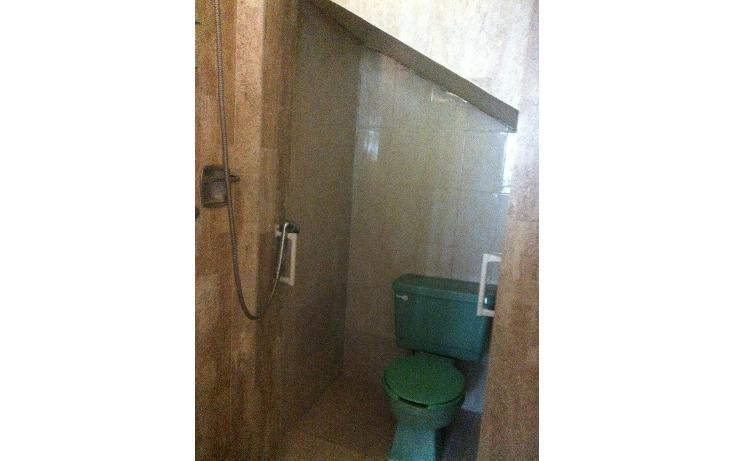 Foto de casa en condominio en renta en, club de golf el cristo, atlixco, puebla, 1273141 no 30