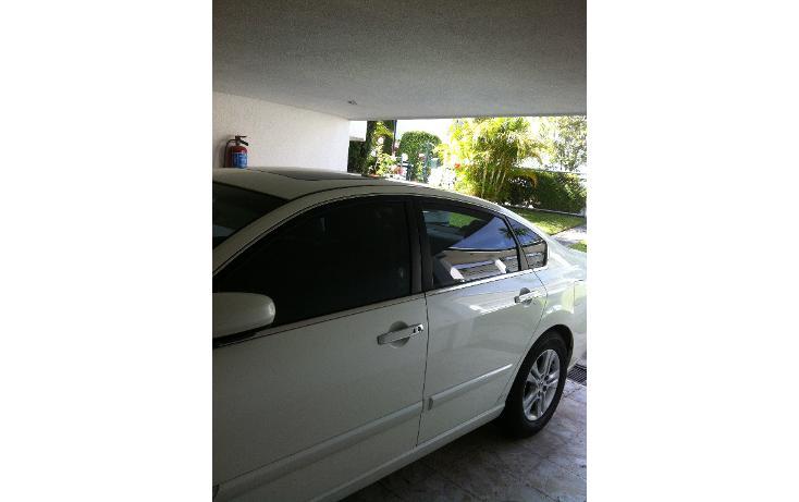 Foto de casa en condominio en renta en, club de golf el cristo, atlixco, puebla, 1273141 no 31