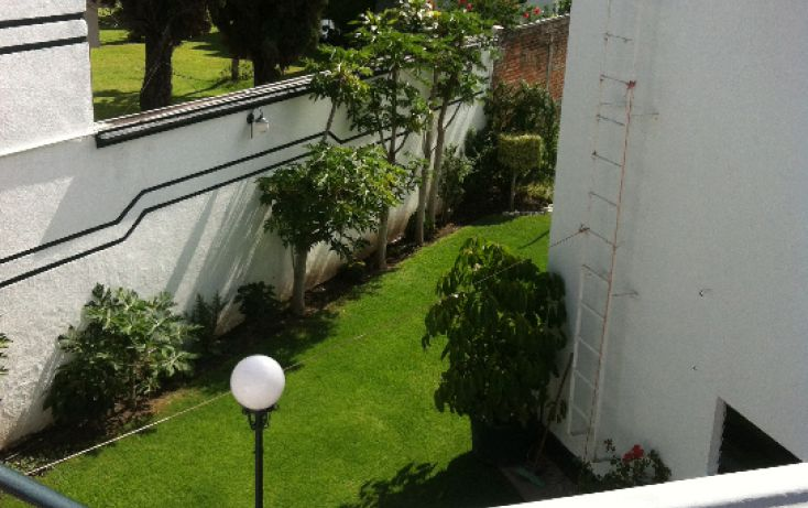 Foto de casa en condominio en renta en, club de golf el cristo, atlixco, puebla, 1273141 no 36