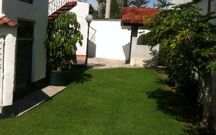 Foto de casa en condominio en renta en, club de golf el cristo, atlixco, puebla, 1273141 no 38
