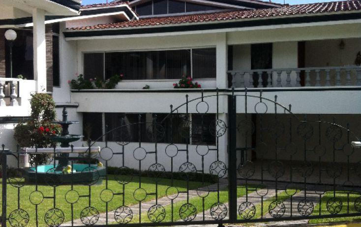 Foto de casa en condominio en renta en, club de golf el cristo, atlixco, puebla, 1273141 no 39