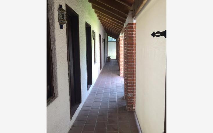 Foto de casa en venta en  , club de golf el cristo, atlixco, puebla, 1341877 No. 08