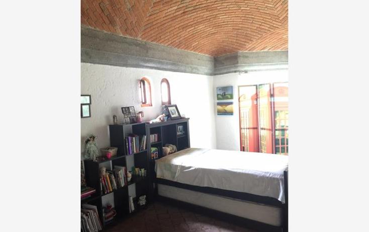 Foto de casa en venta en  , club de golf el cristo, atlixco, puebla, 1341877 No. 10