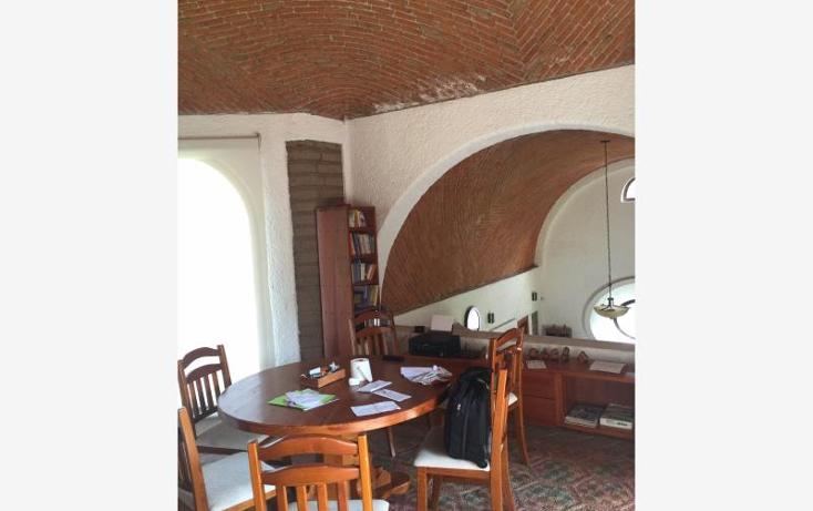Foto de casa en venta en  , club de golf el cristo, atlixco, puebla, 1341877 No. 11