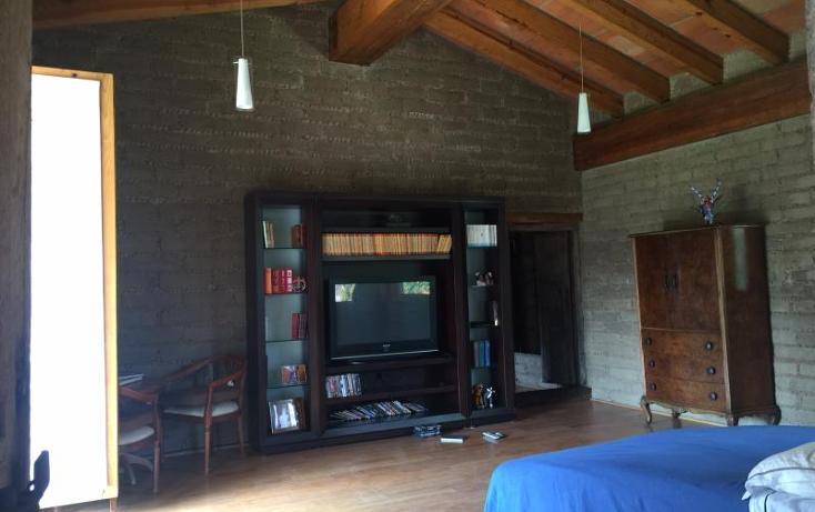 Foto de casa en venta en  , club de golf el cristo, atlixco, puebla, 1341877 No. 12