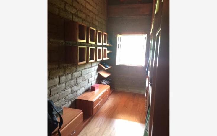 Foto de casa en venta en  , club de golf el cristo, atlixco, puebla, 1341877 No. 14