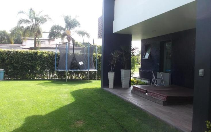 Foto de casa en venta en  , club de golf el cristo, atlixco, puebla, 1374967 No. 02
