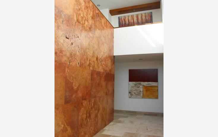 Foto de casa en venta en  , club de golf el cristo, atlixco, puebla, 1374967 No. 03