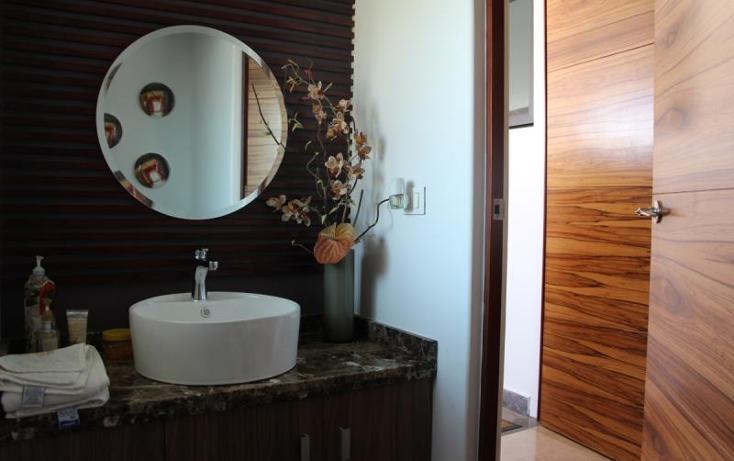 Foto de casa en venta en  , club de golf el cristo, atlixco, puebla, 1374967 No. 04