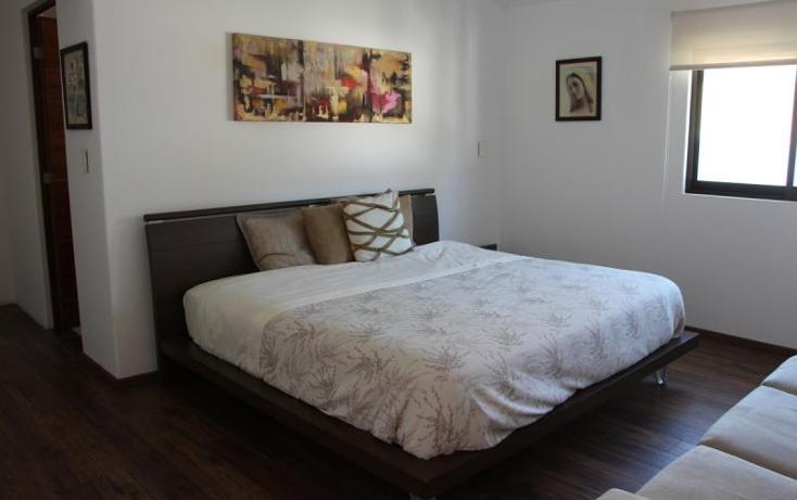 Foto de casa en venta en  , club de golf el cristo, atlixco, puebla, 1374967 No. 06