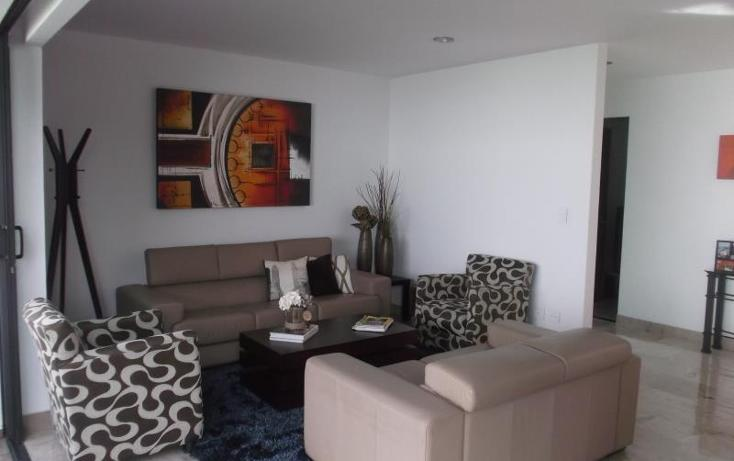 Foto de casa en venta en  , club de golf el cristo, atlixco, puebla, 1374967 No. 08