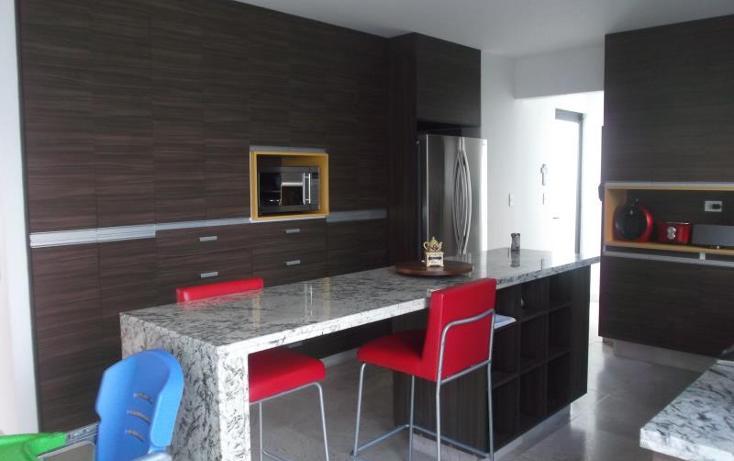 Foto de casa en venta en  , club de golf el cristo, atlixco, puebla, 1374967 No. 10