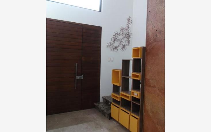 Foto de casa en venta en  , club de golf el cristo, atlixco, puebla, 1374967 No. 11