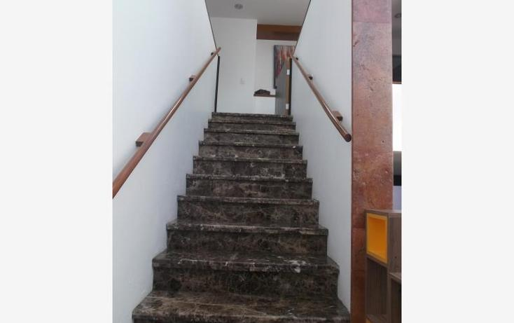 Foto de casa en venta en  , club de golf el cristo, atlixco, puebla, 1374967 No. 12