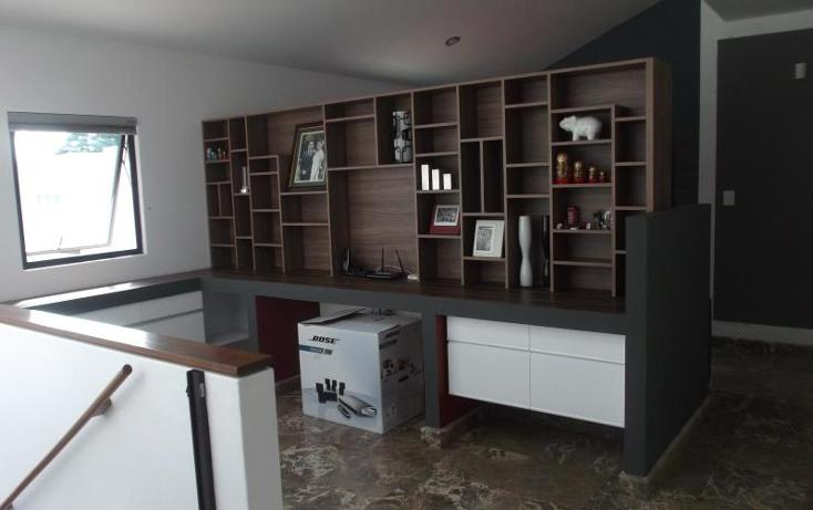 Foto de casa en venta en  , club de golf el cristo, atlixco, puebla, 1374967 No. 13