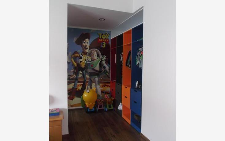 Foto de casa en venta en  , club de golf el cristo, atlixco, puebla, 1374967 No. 14