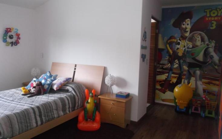 Foto de casa en venta en  , club de golf el cristo, atlixco, puebla, 1374967 No. 15