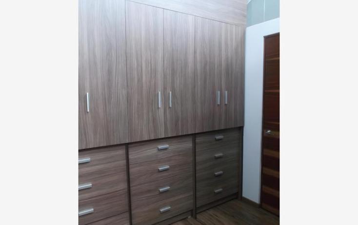 Foto de casa en venta en  , club de golf el cristo, atlixco, puebla, 1374967 No. 16