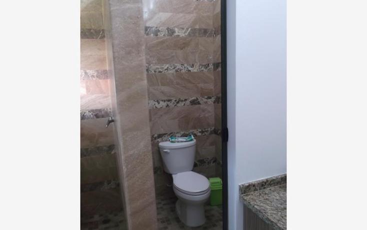 Foto de casa en venta en  , club de golf el cristo, atlixco, puebla, 1374967 No. 17