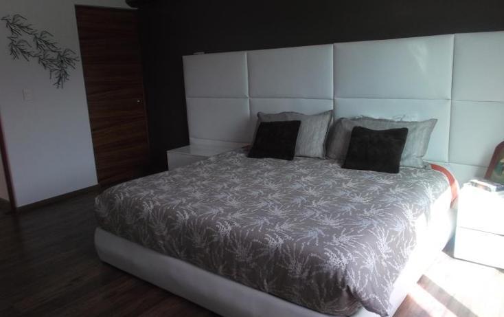 Foto de casa en venta en  , club de golf el cristo, atlixco, puebla, 1374967 No. 18