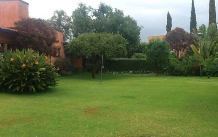 Foto de casa en venta en, club de golf el cristo, atlixco, puebla, 1554068 no 01