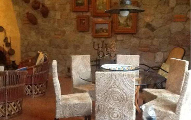 Foto de casa en venta en, club de golf el cristo, atlixco, puebla, 1554068 no 02