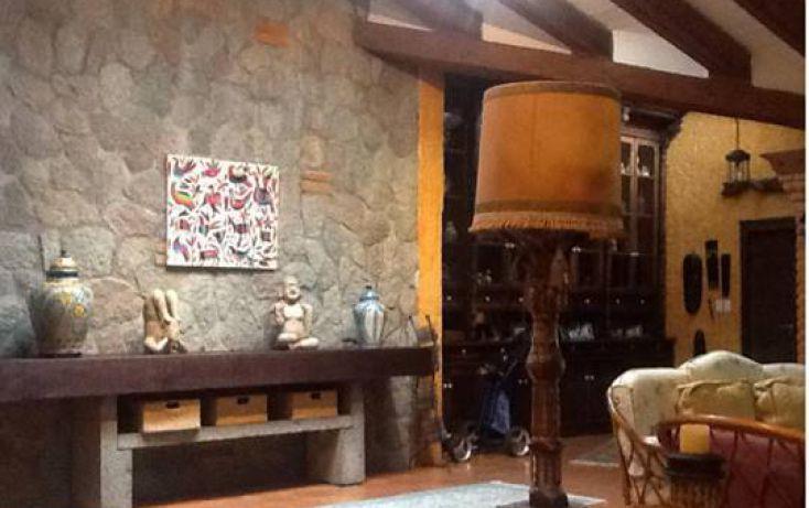 Foto de casa en venta en, club de golf el cristo, atlixco, puebla, 1554068 no 03