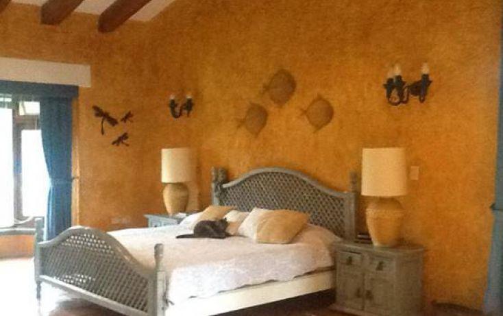 Foto de casa en venta en, club de golf el cristo, atlixco, puebla, 1554068 no 04