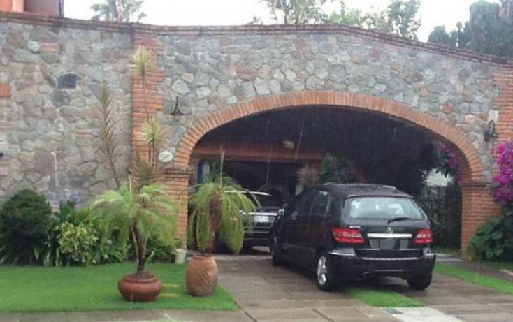 Foto de casa en venta en, club de golf el cristo, atlixco, puebla, 1554068 no 07
