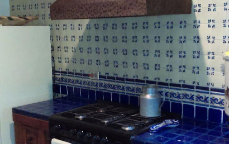 Foto de casa en condominio en renta en, club de golf el cristo, atlixco, puebla, 1611656 no 05